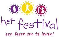 IKC Het Festival