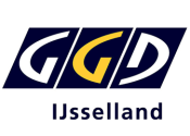 GGD IJsselland