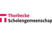 Thorbecke Scholengemeenschap