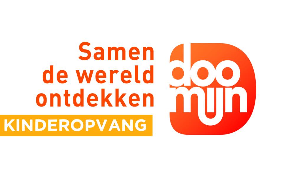 20161003_Doomijn_Logo_Versie_4