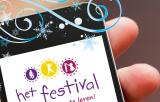 App van Het Festival