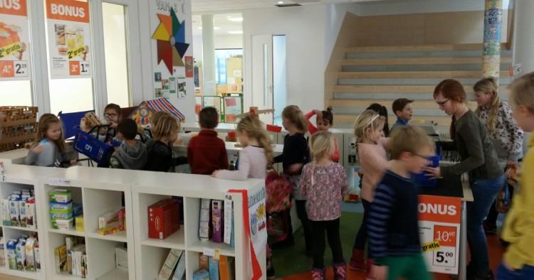 prijzen-Festival-supermarkt geopend