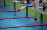 Zwolse zwemkampioenschappen