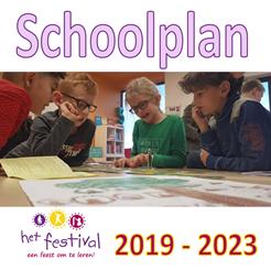 Schoolplan 2019-2023